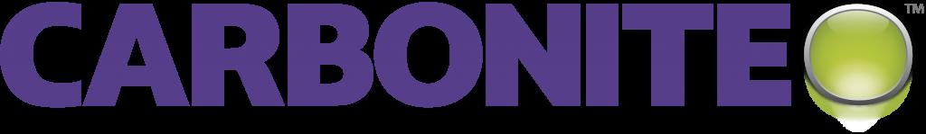 CARBONITE_logo_solo_CMYK_02_22_12