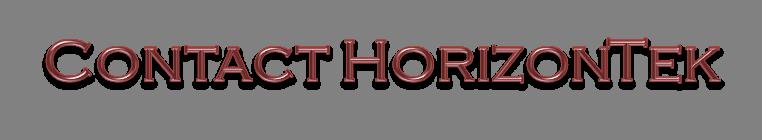 HT2_Header_ContactUs