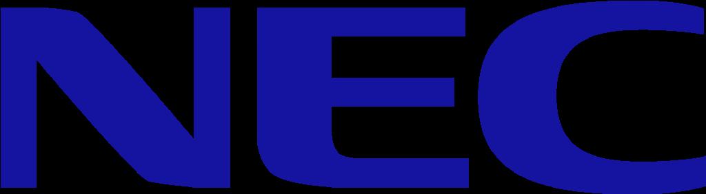 NEC_logo_svg