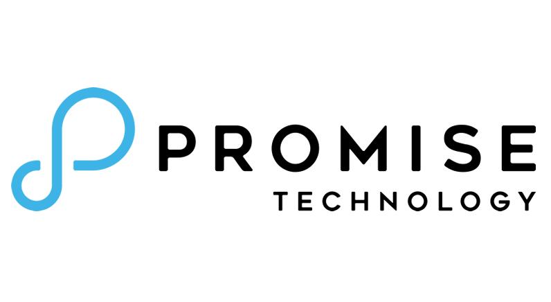 PromiseTechnology