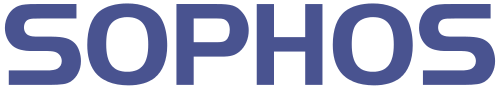 Sophos_logo_svg