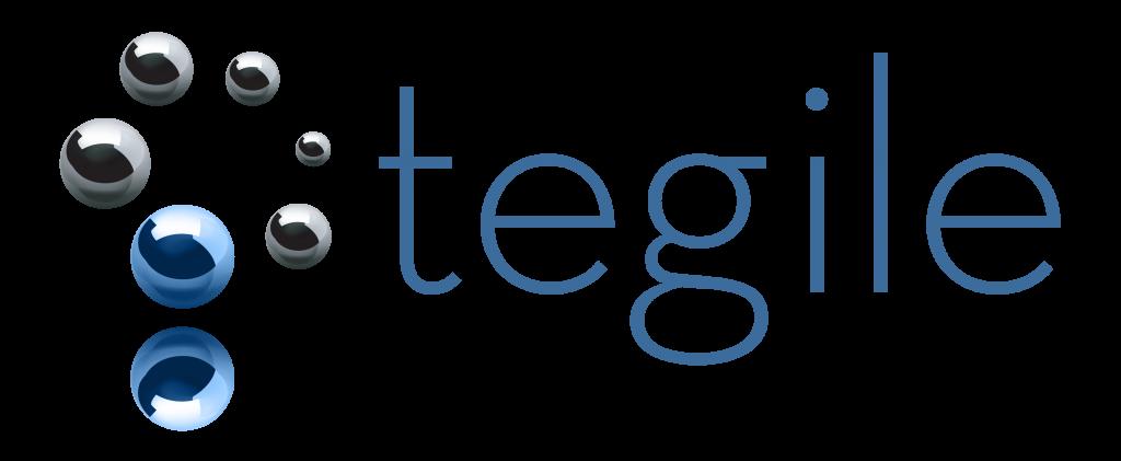 Teglie-Logo