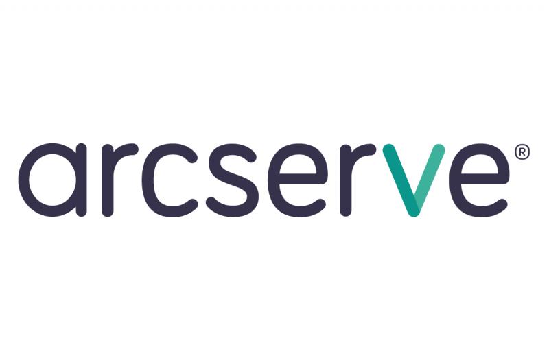 arcserve_Logo