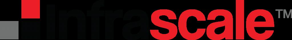 infrascale-logo