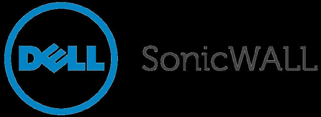 Dell-SonicWALL-Logo