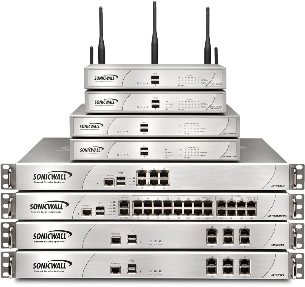 Sonicwall_Stack