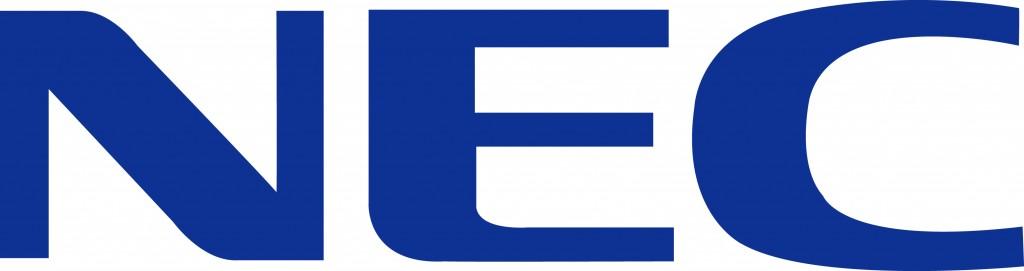 NEC_Logo_09_2011