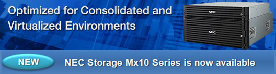 NECProducts-Storage-MSeries-Mx10-IntroBanner