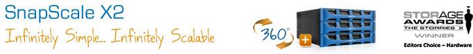 ODIsnapscale-prod-banner-360-award
