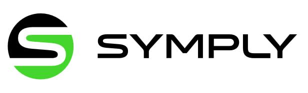 SymplyLogo