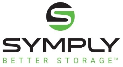 Symply_Logo2