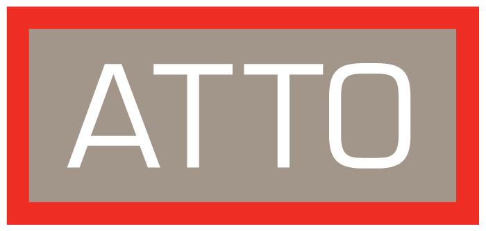 AttoLogoSmall